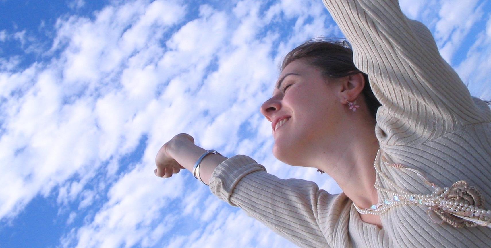 6 tips for å føle seg akseptert av andre