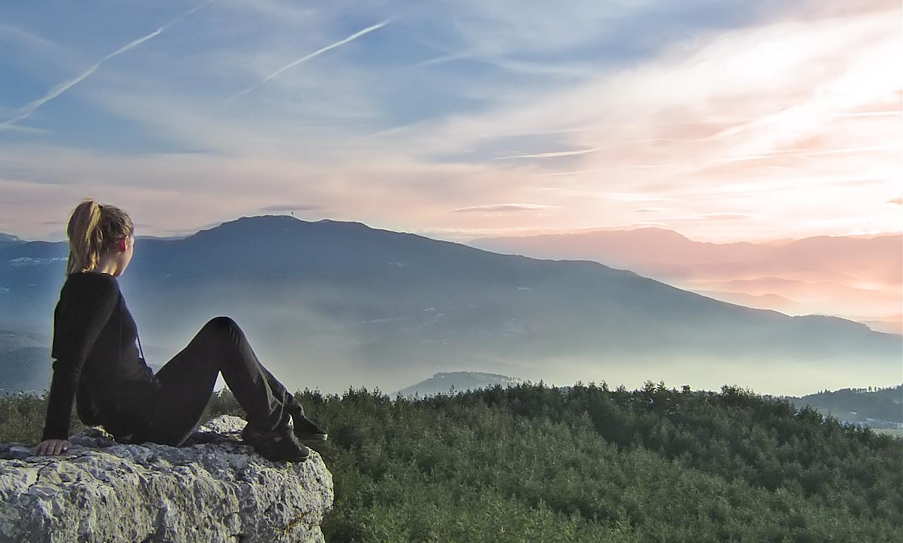 10 måter å vise takknemlighet på